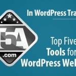 top-seo-tools-wordpress