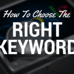 How-To-Choose-The-Right-Keywords