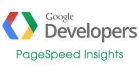 آپدیت خزنده گوگل (سنجش سرعت سایت)