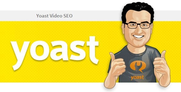 افزونه Video SEO for WordPress plugin