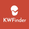 لوگو سایت KWFinder